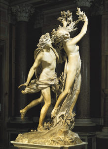 bernini-apollo-e-dafne